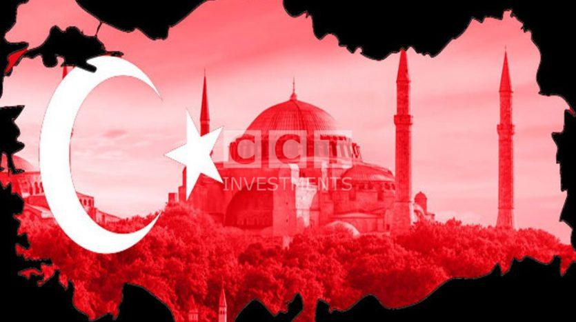 The-revival-plan-of-Turkish-Tourism-2016-photo
