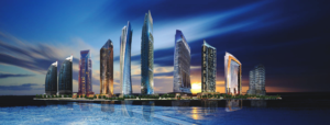 damac luxury properties image