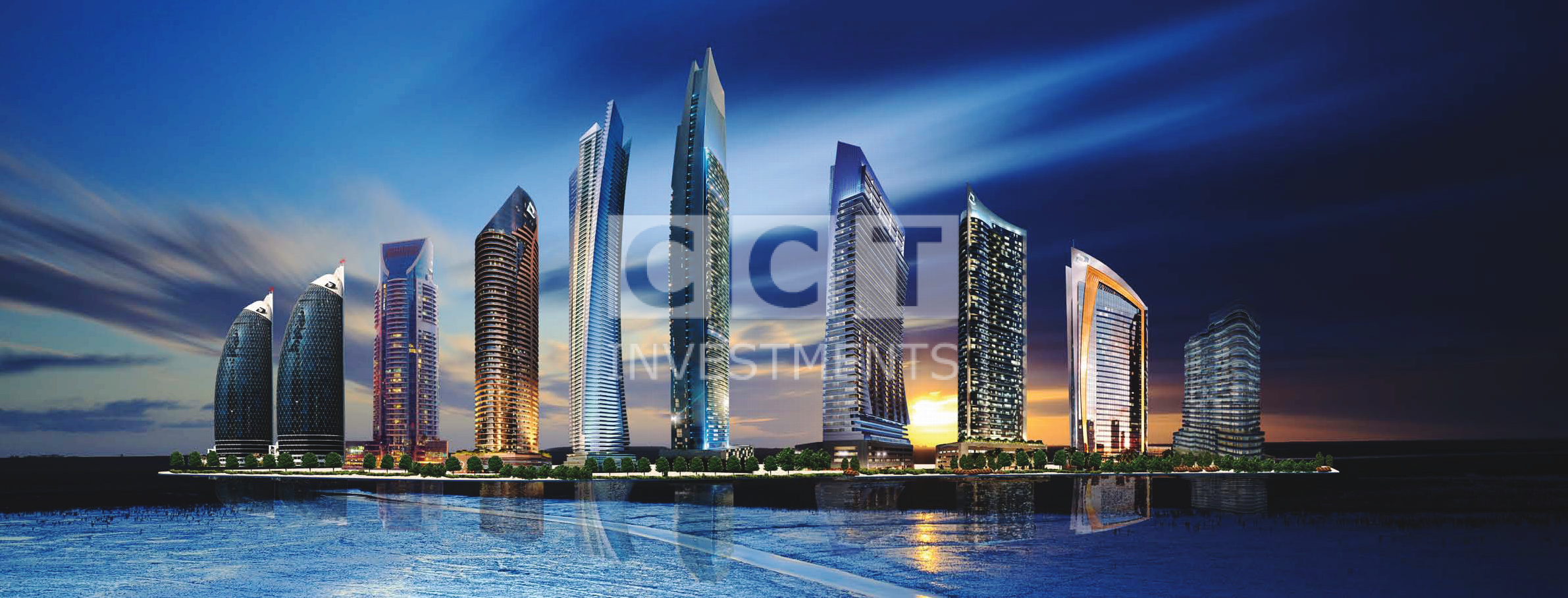 New Agreement With Damac Properties Cct Investments Math Wallpaper Golden Find Free HD for Desktop [pastnedes.tk]