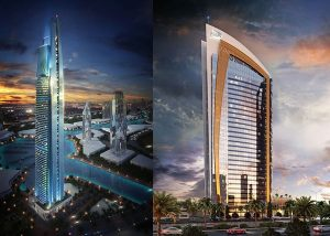 damac-residenze-dubai photo