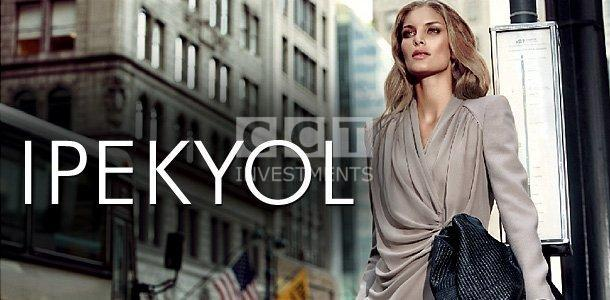 6 Famous Brands In Turkey Cct Investments