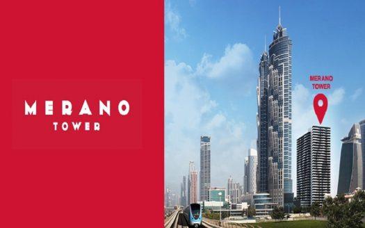 merano tower image