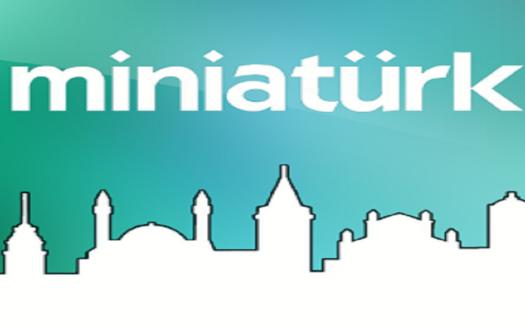 miniaturk image
