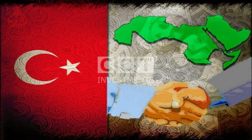 العرب-يفضلون-تركيا صورة