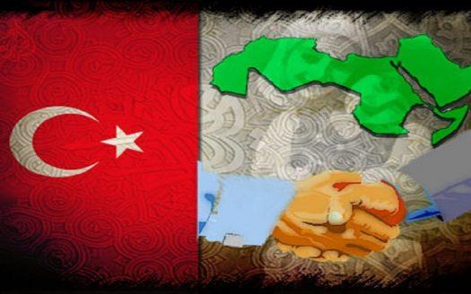 Arabs-and-Turkey image
