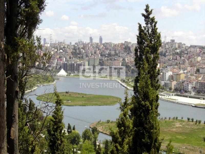Belgrad Forest Istanbul 3 image