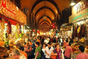 Egyptian-Market image