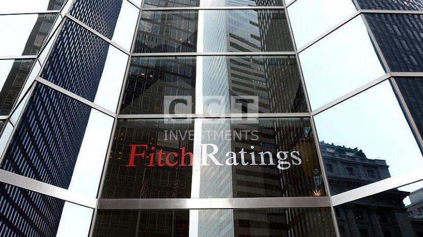 Fitch Rating Increases Turkish Economic Expectation image