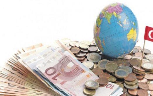 صورة ازدياد الاستثمارات الاجنبية في تركيا