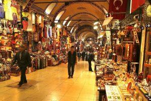 Grand-Bazaar image