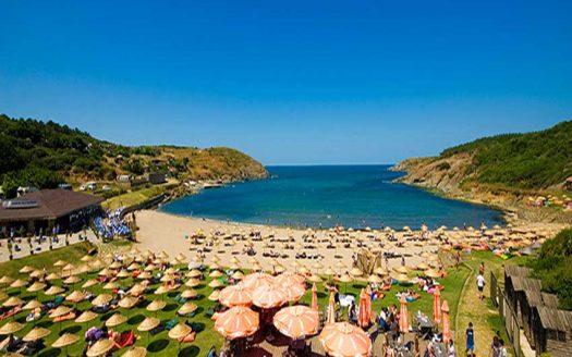 Istanbul-beaches-photo