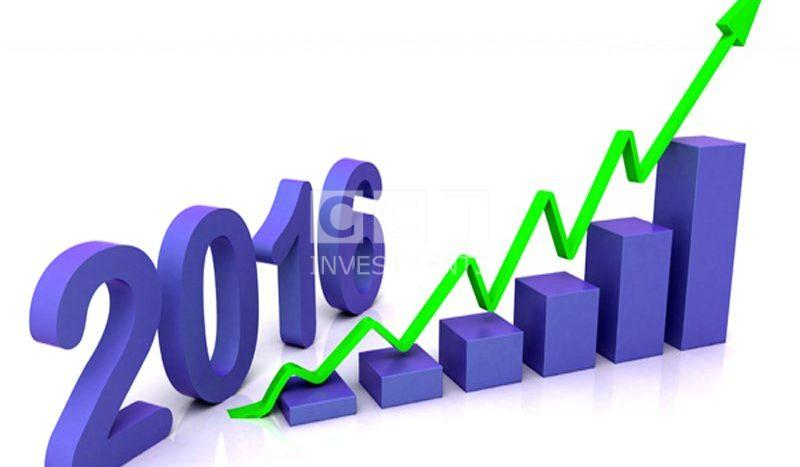 Real Estate demand increase image