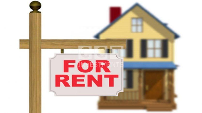 Rental-costs-in-Istanbul image