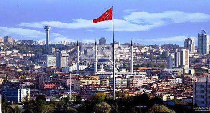 Tourism-in-Ankara-photo