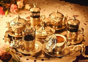 Turkish-Coffee-cups image