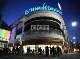 forum-Istanbul-photo