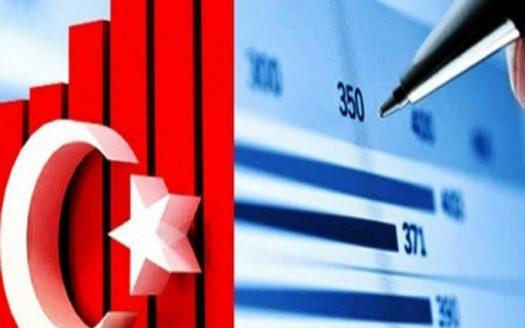 صورة صمود الاقتصاد التركي