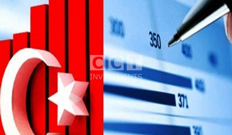 Turkish Economy Resistance image