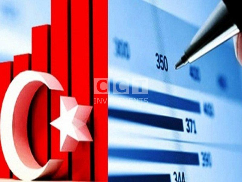 economy of turkey 1 turkish economic development: an overview this monograph is an analysis of the interactions between external debt and internal adjustment in turkey since the early 1970s.