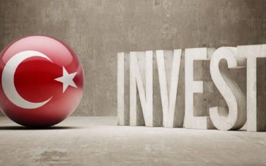 الاستثمار-المستقبلي-في-تركيا صورة