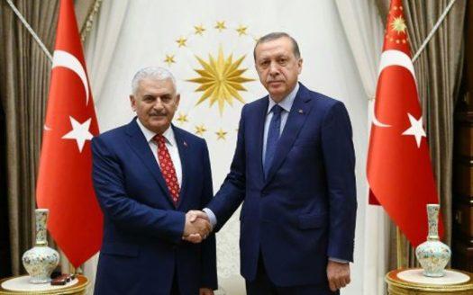 الحكومة-التركية-ال65