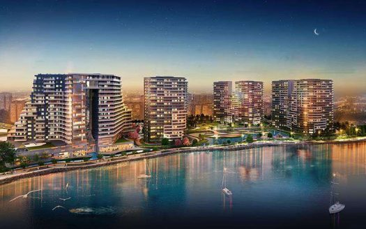 مشروع-لؤلؤة-البحر-في-أتاكوي