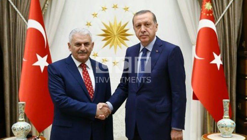 The-65th-Turkish-government-photo