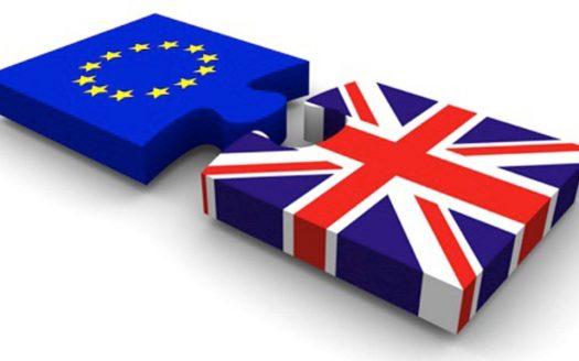 بريطانيا-خارج-الاتحاد-الاوروبي