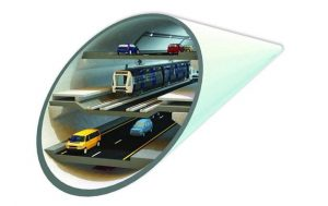 Eurasia-Tunnel-Project-1-photo