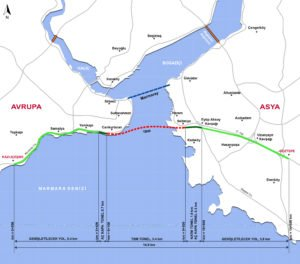 Eurasia-Tunnel-Project-2-photo