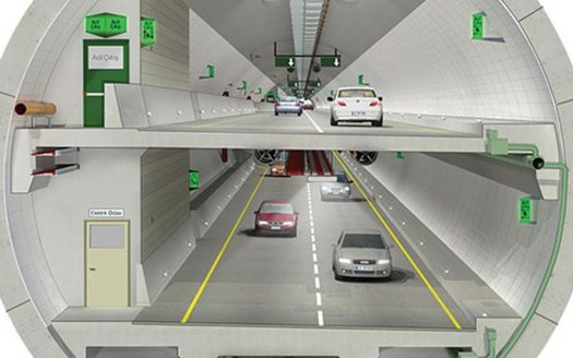 Eurasia-Tunnel-Project-photo