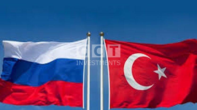 العلاقات-التركية-الروسية
