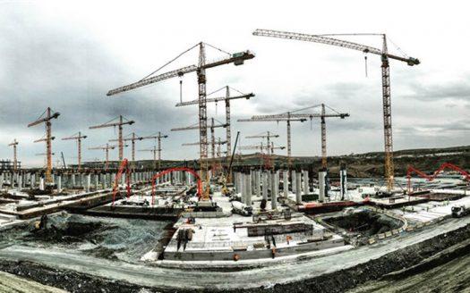 Mega-Projects-Still-Under-Progress