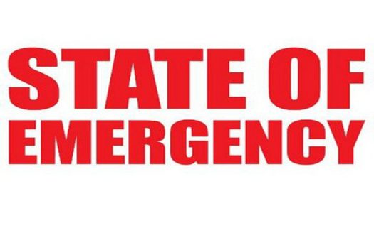 State-of-Emergency-Decision-by-Turkish-Government-photo