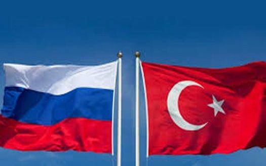 Turkish-Russian-relations-photo