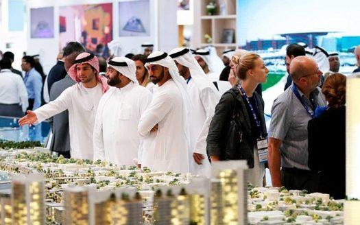 استمرار-الاستثمارات-الخليجية-في-تركيا