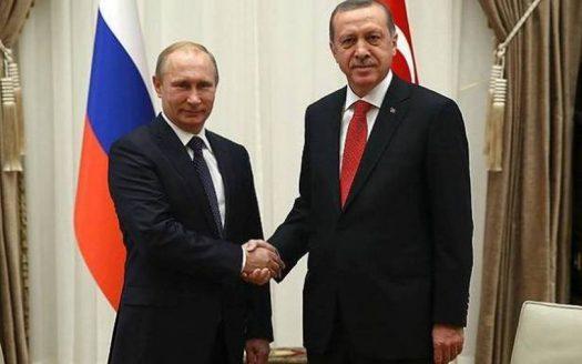 نتائج-اجتماع-أردوغان-وبوتين