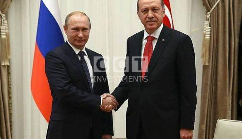 Results-of-the-Meeting-of-Erdogan-and-Putin