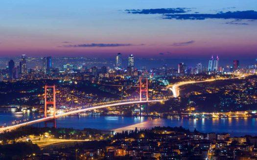 أماكن-عليك-زيارتها-قريبة-من-اسطنبول
