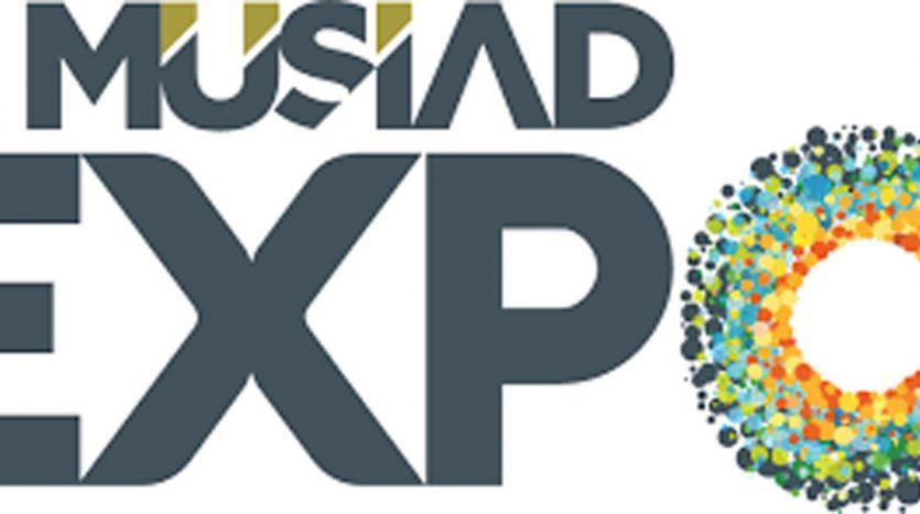 معرض-الموصياد-الدولي-لعام-2016