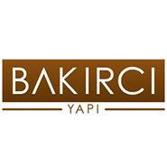 bakirci-yapi-logo