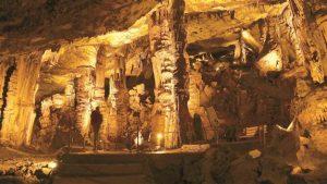 ballica-cave-photo