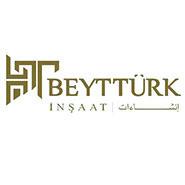 beytturk-insaat-logo