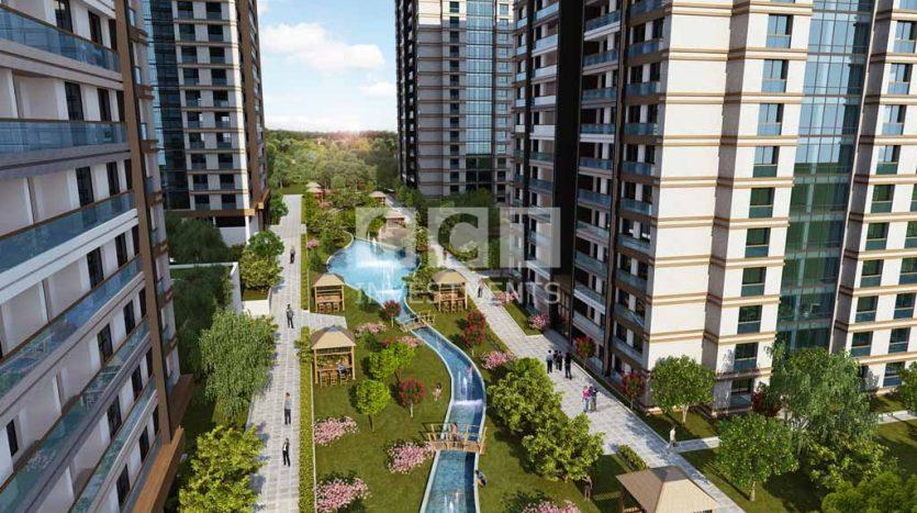 cct-197-family-compound-bahcesehir-istanbul-12