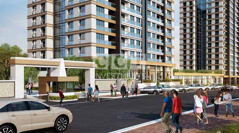 cct-197-family-compound-bahcesehir-istanbul-6