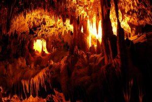 damlatas-cave-photo