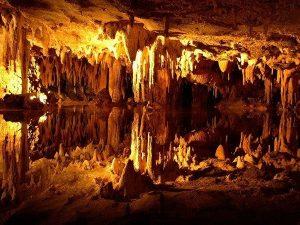 karain-cave-photo