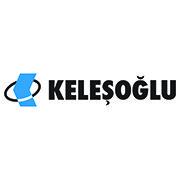 kelesoglu-insaat-logo