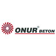 onur-beton-logo