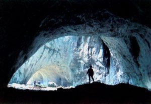 ilgarini-cave-photo